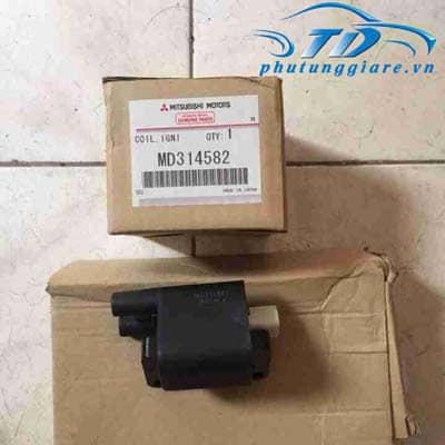 phutunggiare.vn-MÔ-BIN-MITSUBISHI-PAJERO-MD314582-sản-xuất-bởi-MITSUBISHI-phụ-tùng-chính-hãng-giá-tốt-nhất-min