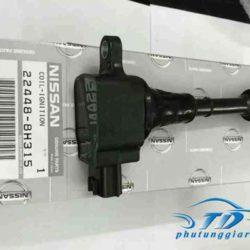 phutunggiare.vn-MÔ-BIN-NISSAN-X-TRAIL-224488H315-sản-xuất-bởi-Nissan-phụ-tùng-chính-hãng-giá-tốt-nhất
