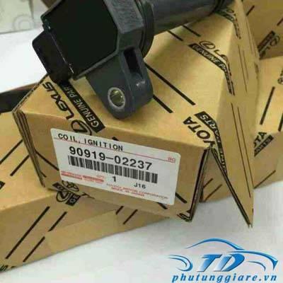 phutunggiare.vn - MÔ BIN TOYOTA RAV4, YARIS, AVENSIS-90919C2003, sản xuất bởi Toyota phụ tùng chính hãng, giá tốt nhất