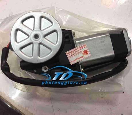 phutunggiare.vn - MÔ TƠ LÊN XUỐNG KÍNH TOYOTA ZACE-698010B020, sản xuất bởi Toyota phụ tùng chính hãng, giá tốt nhất