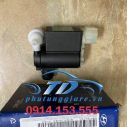 phutunggiare.vn - Mô tơ bơm nước rửa kính Kia Morning - 985102C100