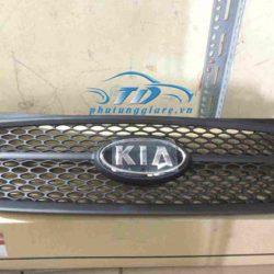 phutunggiare.vn - MẶT CA LĂNG KIA MORNING 2008-8637007500, sản xuất bởi Mobis