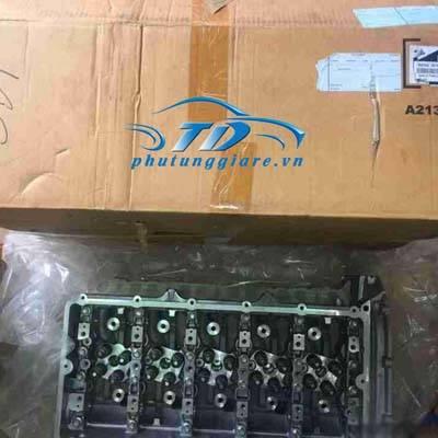 phutunggiare.vn - MẶT MÁY FORD RANGER, TRANSIT 2.2- BK3Q6C032AD, sản xuất bởi Ford phụ tùng chính hãng, giá tốt nhất