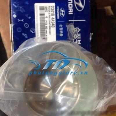 phutunggiare.vn - PÍT TÔNG COS 0 HYUNDAI STAREX GRAND-234104A940