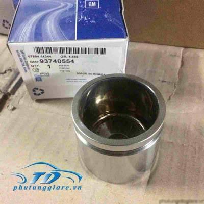 phutunggiare.vn - PÍT TÔNG PHANH TRƯỚC DAEWOO NUBIRA 2.0-93740554, sản xuất bởi GM