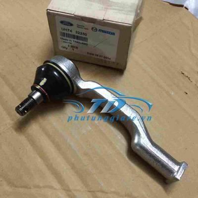 phutunggiare.vn - ROTUYN LÁI NGOÀI FORD RANGER-UH7432250, sản xuất bởi Ford