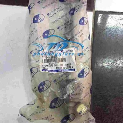 phutunggiare.vn - ROTUYN LÁI TRONG HYUNDAI SANTAFE 2008-577242B000, sản xuất bởi Mobis