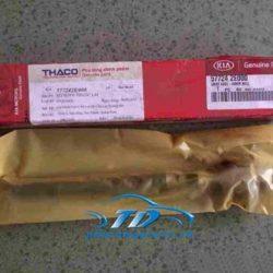 phutunggiare.vn - ROTUYN LÁI TRONG KIA SPORTAGE, HYUNDAI TUCSON IX35- 577242E000, sản xuất bởi Mobis