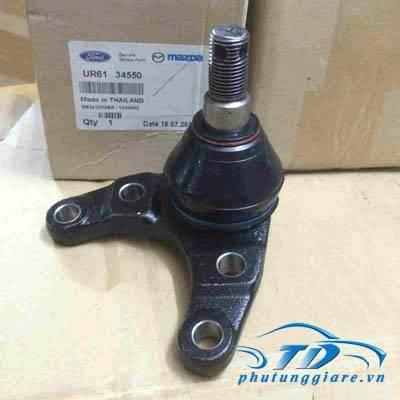 phutunggiare.vn - ROTUYN TRỤ ĐỨNG DƯỚI FORD EVEREST-UR6134550, sản xuất bởi Ford