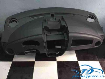 phutunggiare.vn - TÁP LÔ CHEVROLET SPARK, DAEWOO MATIZ 3-96435423, sản xuất bởi GM