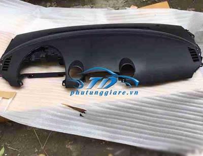 phutunggiare.vn - TÁP LÔ MAZDA 2 2012-DL3460400A02, sản xuất bởi Mazda