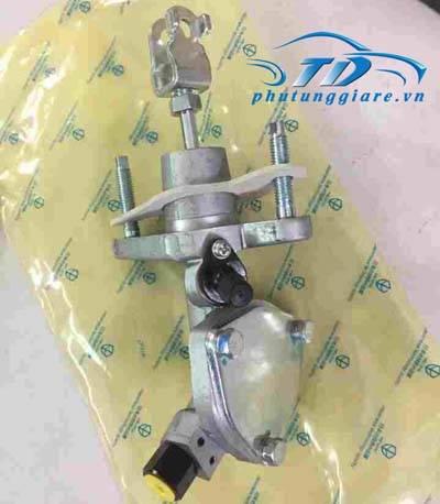 phutunggiare.vn - TỔNG CÔN TRÊN HONDA CIVIC-46920SNAA01, sản xuất bởi Honda