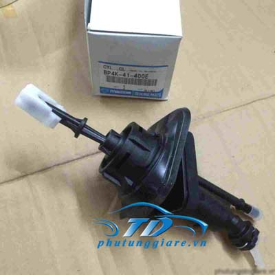 phutunggiare.vn - TỔNG CÔN TRÊN MAZDA 3-BP4K41400E, sản xuất bởi Mazda