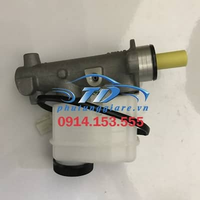 phutunggiare.vn - TỔNG PHANH FORD EVEREST - UM8343400A (2)