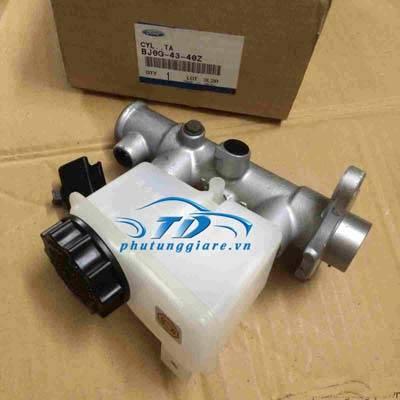 phutunggiare.vn - TỔNG PHANH MAZDA 323-BJ0G4340Z, sản xuất bởi Ford