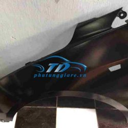 phutunggiare.vn - TAI XE TRÁI CHEVROLET CRUZE 2015-95963447, sản xuất bởi GM