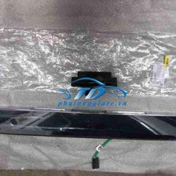phutunggiare.vn - TAY MỞ NẮP CỐP HẬU CHEVROLET CAPTIVA 2008-42346533, sản xuất bởi GM