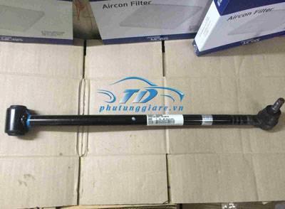 phutunggiare.vn - THANH GIẰNG NGANG SAU HYUNDAI SANTAFE GOLD-5520126550, sản xuất bởi Mobis