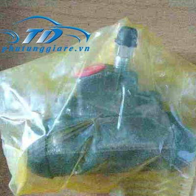 phutunggiare.vn - XY LANH PHANH SAU KIA BONGO 3-583204E000, sản xuất bởi Mobis