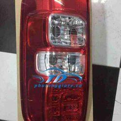phutunggiare.vn - ĐÈN HẬU PHẢI CÓ LED CHEVROLET COLORADO-94728015, sản xuất bởi GM, phụ tùng chính hãng, giá tốt nhấtphutunggiare.vn - ĐÈN HẬU PHẢI CÓ LED CHEVROLET COLORADO-94728015, sản xuất bởi GM, phụ tùng chính hãng, giá tốt nhất