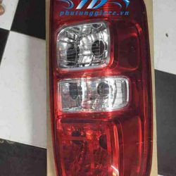 phutunggiare.vn - ĐÈN HẬU PHẢI KHÔNG LED CHEVROLET COLORADO-94728019, sản xuất bởi GM, phụ tùng chính hãng, giá tốt nhất