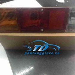phutunggiare.vn - ĐÈN HẬU PHẢI SUZUKI APV-TD30071, sản xuất bởi SUZUKI, phụ tùng chính hãng, giá tốt nhất