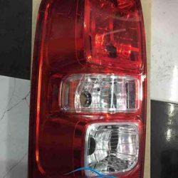 phutunggiare.vn - ĐÈN HẬU TRÁI KHÔNG LED CHEVROLET COLORADO-94728020, sản xuất bởi GM, phụ tùng chính hãng, giá tốt nhất