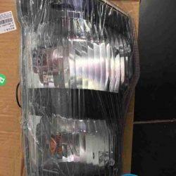 phutunggiare.vn - ĐÈN XI NHAN PHẢI ISUZU 1.25T-TD15063, sản xuất bởi ISUZU, phụ tùng chính hãng, giá tốt nhất