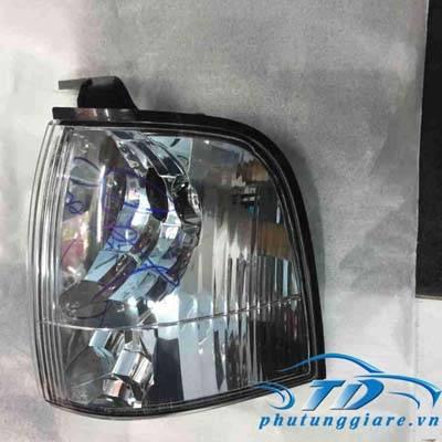 phutunggiare.vn - ĐÈN XI NHAN TRÁI FORD RANGER 2006-21016302, sản xuất bởi Ford phụ tùng chính hãng, giá tốt nhất