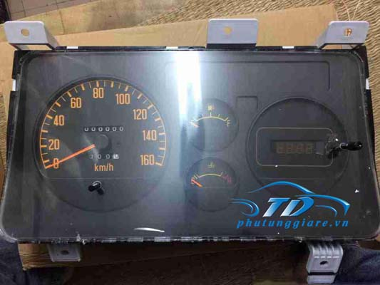 phutunggiare.vn - ĐỒNG HỒ TÁP LÔ ISUZU 4.6-TD17066, sản xuất bởi ISUZU, phụ tùng chính hãng, giá tốt nhất