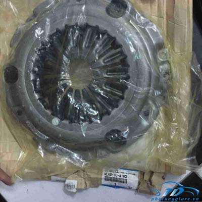 phutunggiare.vn - BÀN ÉP MAZDA BT50, FORD RANGER, EVEREST-WLA216410D, sản xuất bởi Ford phụ tùng chính hãng, giá tốt nhất