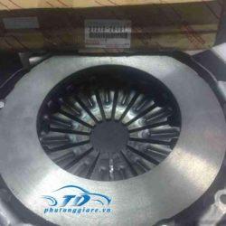 phutunggiare.vn-BÀN-ÉP-TOYOTA-LAND-CRUISER-HIACE-3121026131-sản-xuất-bởi-Toyota-phụ-tùng-chính-hãng-giá-tốt-nhất