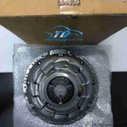 phutunggiare.vn-BÀN-MÂM-ÉP-CHEVROLET-COLORADO-24580378-sản-xuất-bởi-GM-phụ-tùng-chính-hãng-giá-tốt-nhất-350x350