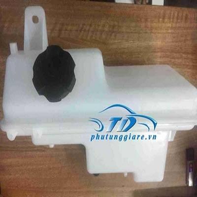 phutunggiare.vn-BÌNH-NƯỚC-PHỤ-HYUNDAI-PORTER-2-TD1708-sản-xuất-bởi-Hyundai-OEM-phụ-tùng-chính-hãng-giá-tốt-nhất