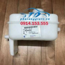 phutunggiare.vn-Bình-nước-phụ-Daewoo-Leganza-Nubira-96290545