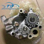 phutunggiare.vn - BƠM DẦU HINO HO7D -TD17075, sản xuất bởi HINO phụ tùng chính hãng, giá tốt nhất