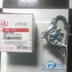 phutunggiare.vn-BƠM-NƯỚC-KIA-MORNING-HYUNDAI-GETZ-2565002560-sản-xuất-bởi-Mobis-phụ-tùng-chính-hãng-giá-tốt-nhất-350x350