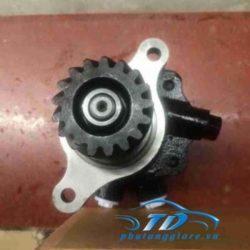 phutunggiare.vn-BƠM-TRỢ-LỰC-LÁI-HINO-HO7C-TD01071-sản-xuất-bởi-HINO-phụ-tùng-chính-hãng-giá-tốt-nhất-350x350