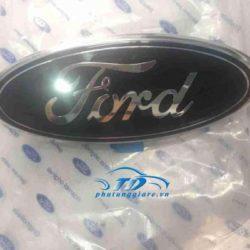 phutunggiare.vn-BIỂU-TƯỢNG-CỐP-SAU-FORD-RANGER-2013-BẢN-THIẾU-UF0R51710-sản-xuất-bởi-Ford-phụ-tùng-chính-hãng-giá-tốt-nhất