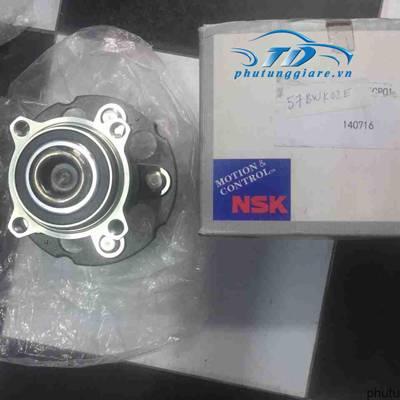 phutunggiare.vn - BI MAY Ơ TRƯỚC ABS HONDA CRV-57BWK02E, sản xuất bởi Toyota OEM-NSK, phụ tùng chính hãng, giá tốt nhất