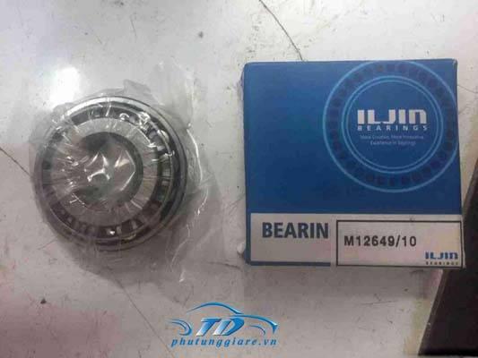 phutunggiare.vn - BI MAY Ơ TRƯỚC NGOÀI HYUNDAI PORTER 2-M1264910, sản xuất bởi ILJIN, phụ tùng chính hãng, giá tốt nhất