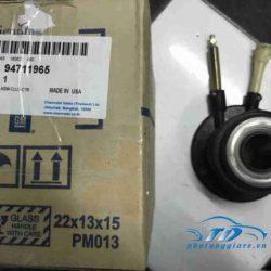 phutunggiare.vn-BI-TÊ-CHEVROLET-COLORADO-94711965-sản-xuất-bởi-GM-phụ-tùng-chính-hãng-giá-tốt-nhất