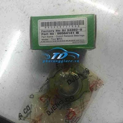 phutunggiare.vn-BI-TÊ-DAEWOO-MATIZ-12-–-96564141-sản-xuất-bởi-GM-OEM-phụ-tùng-chính-hãng-giá-tốt-nhất-min