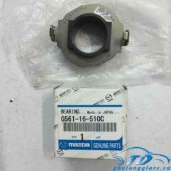 phutunggiare.vn-BI-TÊ-MAZDA-BT50-FORD-RANGER-EVEREST-G56116510C-sản-xuất-bởi-Ford-phụ-tùng-chính-hãng-giá-tốt-nhất