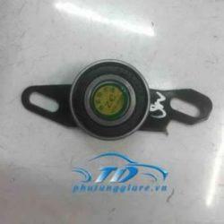 phutunggiare.vn-BI-TỲ-CAM-SUZUKI-5-TẠ-TD12086-sản-xuất-bởi-SUZUKI-phụ-tùng-chính-hãng-giá-tốt-nhất-350x350