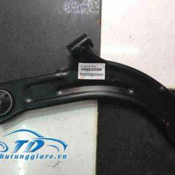 phutunggiare.vn - CÀNG A TRÁI NISSAN TIDA, LIVINA-54501ED50A, sản xuất bởi Nissan OEM, phụ tùng chính hãng, giá tốt nhất