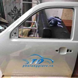 phutunggiare.vn - CÁNH CỬA TRƯỚC TRÁI FORD EVEREST-TD0507, sản xuất bởi Ford phụ tùng chính hãng, giá tốt nhất