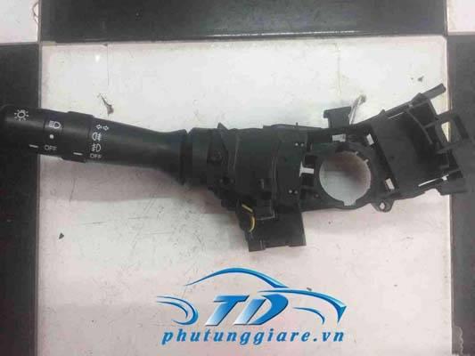 phutunggiare.vn - CÔNG TẮC PHA COS TOYOTA INNOVA, HILUX-841400K041, sản xuất bởi Toyota phụ tùng chính hãng, giá tốt nhất