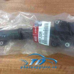 phutunggiare.vn - CÚT NƯỚC-VAN HẰNG NHIỆT HYUNDAI GETZ, KIA MORNING-2562202566, sản xuất bởi Mobis, phụ tùng chính hãng, giá tốt nhất