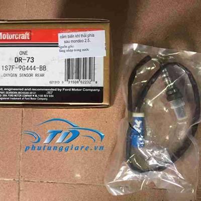 phutunggiare.vn - CẢM BIẾN OXY FORD MONDEO-1S7F9G444BB, sản xuất bởi Ford phụ tùng chính hãng, giá tốt nhất
